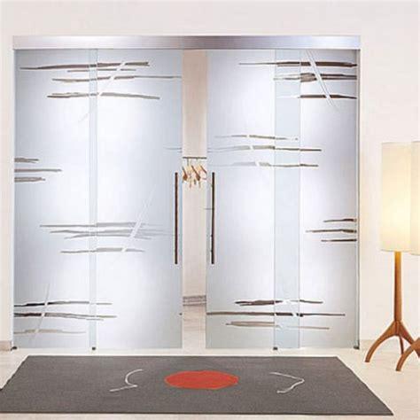 porte doccia roma vetreria roma 347 3786266 acquista direttamente in