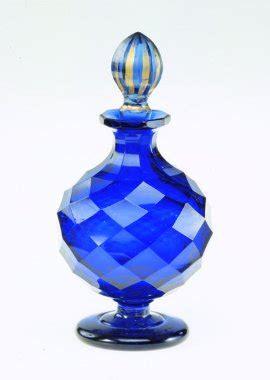 vetreria pavia glassway il vetro dall antichit 224 al contemporaneo in