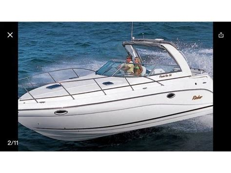 rinker boats ontario canada rinker boats for sale in ontario canada boats