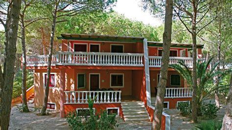 appartamento la villa appartamenti villa sa prama cala ginepro hotels