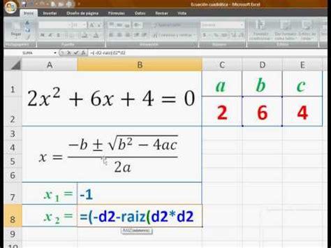 simbolo raiz cuadrada en word simbolo raiz cuadrada word relacionados