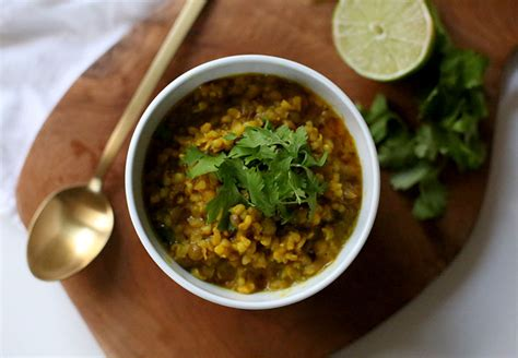 Basmati Rice Vegan Detox by Three Day Cleanse Guide Tips Diet Benefits Recipes