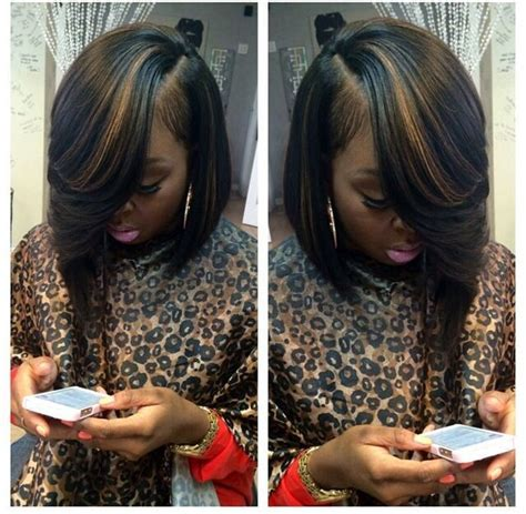 Laid Back Hairstyles by 17 Best Images About U Part Wig Inspiration On