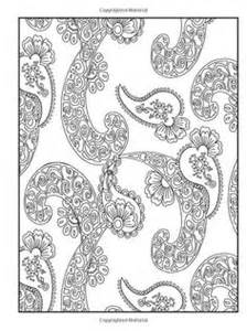 creative haven on pinterest dover publications coloring