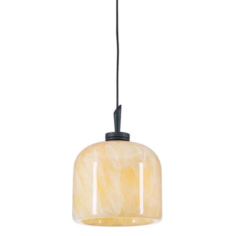 Plc Lighting 1 Light Oil Rubbed Bronze Mini Drop Pendant Onyx Pendant Light
