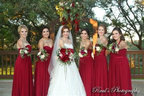 don t freeze up ideas for your winter wedding