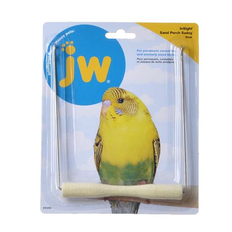 the bird perched on the swing bird swings shop petmountain online for all discount