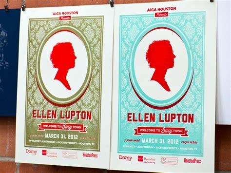 design is storytelling by ellen lupton ellen lupton poster rich