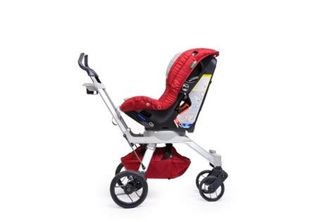 toddler car seat airport stroller the best car seat stroller combo top tips and advice zozeen