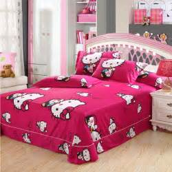superb Baby Bedding Sets For Boys Modern #7: hello-kitty-bedding-set.jpg