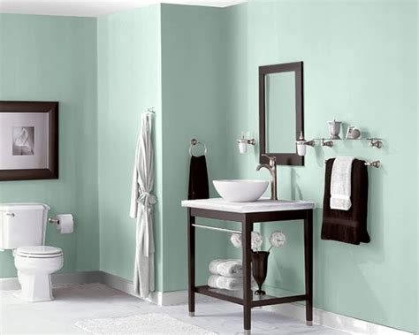 your home sing paint trends for 2011
