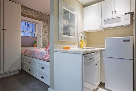 1 bedroom apartments in providence ri us s oldest mall opens up as micro apartment complex