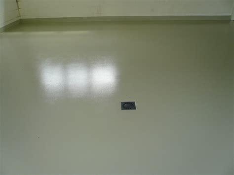 epoxidharz bodenbeschichtung garage floor systems gmbh garagen bodenbeschichtung in