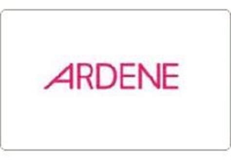 Ardene Com Gift Card - ardene gift cards earn rewards on ardene gift cards cardswap ca