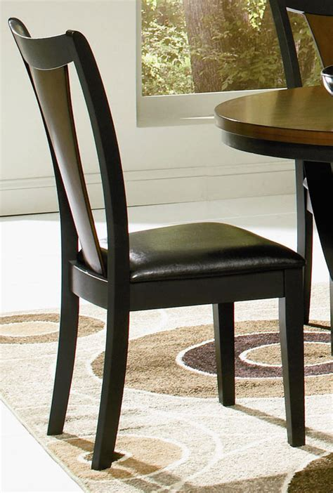 Boyers Furniture by Coaster Boyer Chair 102092 At Homelement