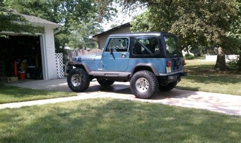 Wolf Jeep 17 Best Images About Stiles Jeep On Seasons