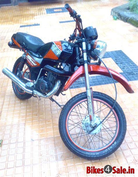 suzuki samurai motorcycle the gallery for gt suzuki samurai bike altered
