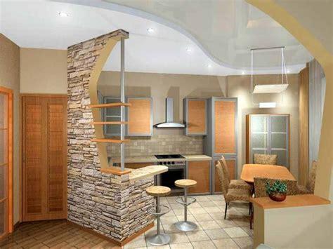 studio apartment interior design design bookmark 13829 apartment interior design bookmark 7483