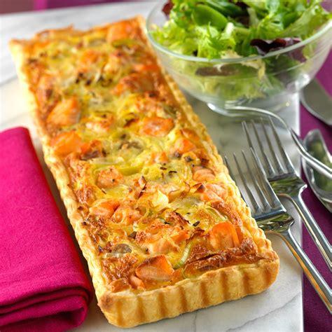 astuces cuisine cuisine trucs et astuces 28 images astuces de cuisine
