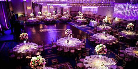 affordable wedding venues in new jersey 27 wedding venues nj navokal