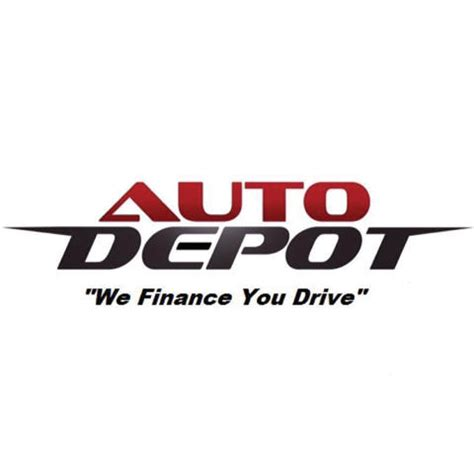 auto depot of in tn 37115