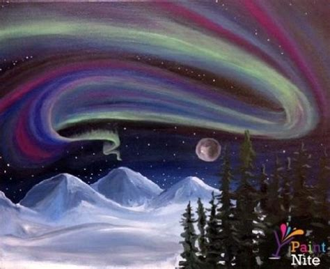 paint nite anchorage paint nite anchorage firetap tikahtnu alehouse