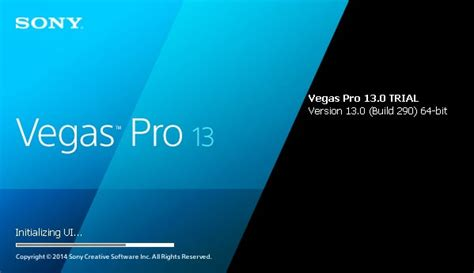 vegas pro 13 tutorial for beginners best gold effect psd all design creative