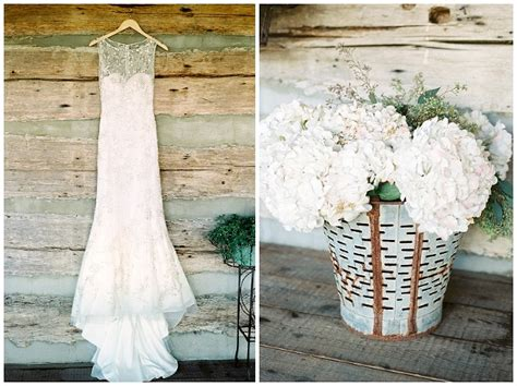 Backyard Wedding Ideas For Fall Fall Backyard Wedding 187 East Tennessee Wedding Photography By Lea Photographie