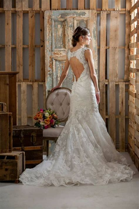 Nora Wedding Concept by 22 Best Images About Rustic Chic Wedding On