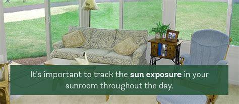 sunroom repair victoria bc decoration garden