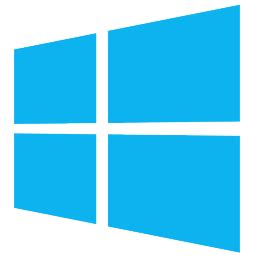 12+ windows 8 & windows 8.1 major problems solved by me