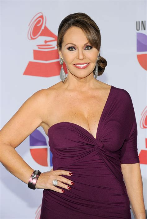maria elena salinas maria elena salinas photos photos the 12th annual latin