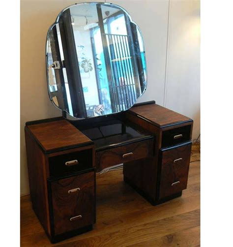 1920 S Dressing Table With Mirror by 20 Ideas Of Deco Dressing Table Mirrors