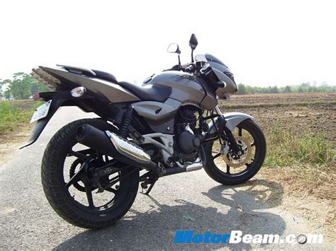 pulsar 180 modifyimages with men bike modification in india modify your motorcycle today