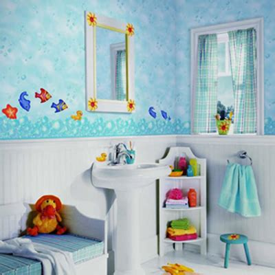 little girls bathroom ideas 10 little girls bathroom design ideas shelterness