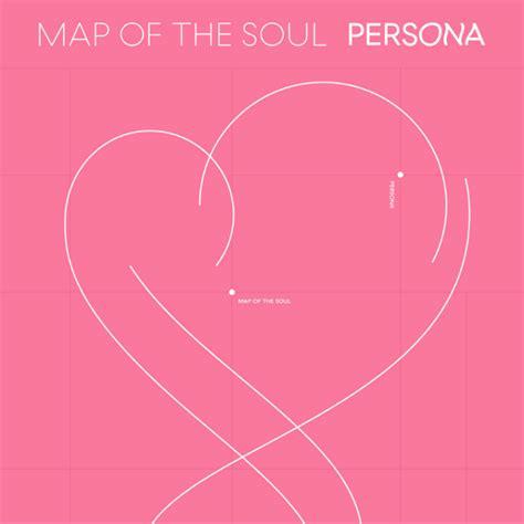 bts map   soul persona album review