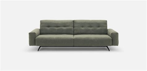 Design Ecksofas 941 by 50