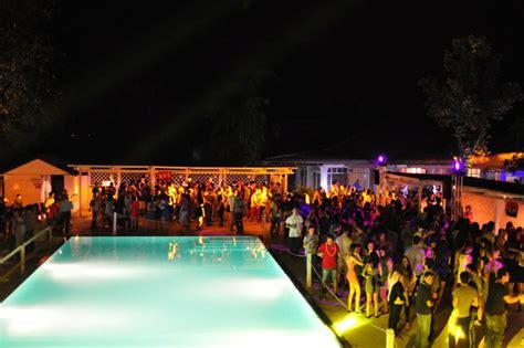 ristoranti pavia e provincia vendesi bar ristorante con piscina in zona oltrepo pavese