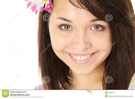 young ptsc girls pthc kdz cp kinder 7yo downloadable pdf pdfph com