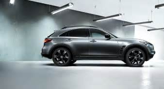 Who Owns Infinity Auto Infiniti Photos Informations Articles Bestcarmag