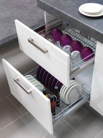 dans la cuisine 224 chaque objet rangement cuisine et fils