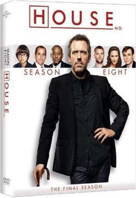 house season 8 house season 8 wikipedia