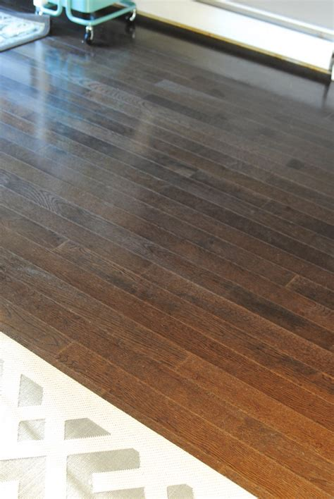 how to clean hardwood floors and microfiber furniture naturally making lemonade