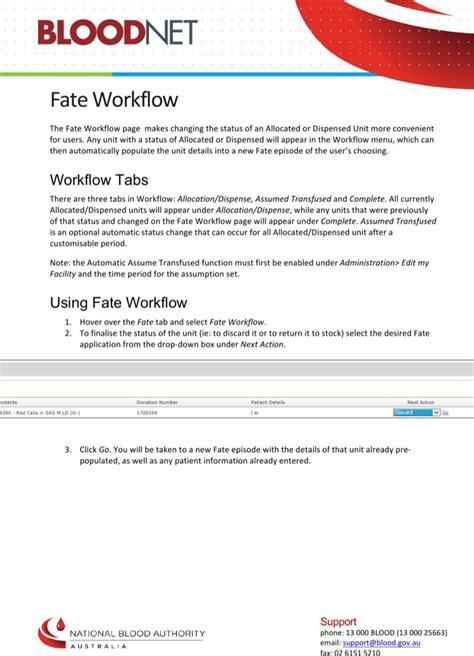word workflow workflow templates in word free premium