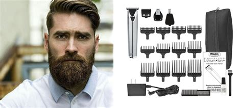 beard grooming tips for manly men find the best beard beard manly beard grooming tips product reviews to