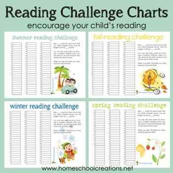 reading competition themes 9 best images of printable bible charts printable bible