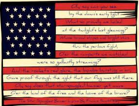 printable images of us flag printable patriotic quotes quotesgram