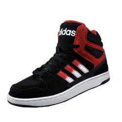 Adidas Neo Clasic adidas neo classic los granados apartment co uk