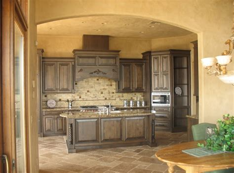 home decor kitchen cabinets kitchen calm tuscany kitchen cabinets color closed amusing