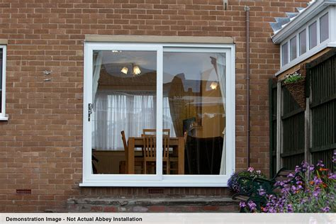 Fitting Patio Doors Lintel Installation For Patio Doors Purley Reading Windows